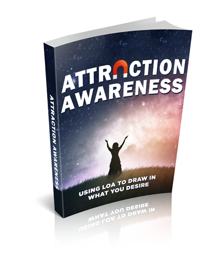 attraction-awareness-m