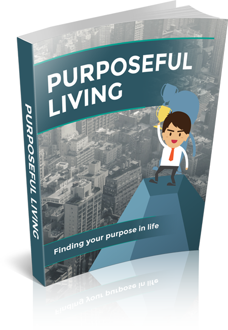 khai-ng-purposeful-living_m