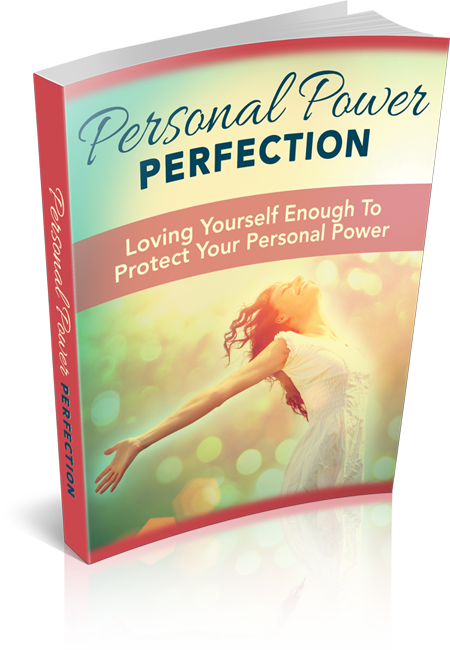khai-ng_personal-power-perfection-m